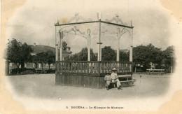 ALGERIE(DOUERA) KIOSQUE