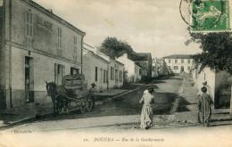 ALGERIE(DOUERA)
