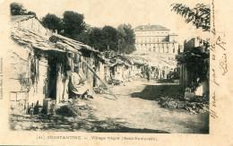 ALGERIE(CONSTANTINE)