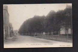 27 Claville / Place Publique - France