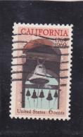 ETATS - UNIS  Y.T. N° 876  Oblitéré - Etats-Unis