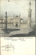 ! - Belgique - Liège - Exposition De 1905 -  Le Phare - Liege