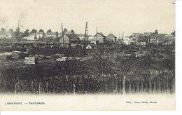 Libramont Chevigny Panorama Edit. Victor Caen Arlon - Libramont-Chevigny