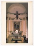 Catholic Church,Libia - Libya