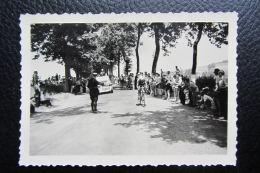 Tour De France 1952 Nancy - Ciclismo