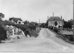 Rablay-sur-Layon.. Animée St-Vincent Patron Des Vignerons - Other Municipalities