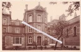 HELCHIN - Château Du Beaulieu - Adens Soeurs, Helchin - Nels - Superbe Carte - Espierres-Helchin - Spiere-Helkijn