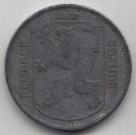 @Y@    Belgie  1 Franc   1942   (3402) - België