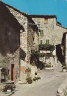 SERRES                                 Quartier De L'auche - Serre Chevalier