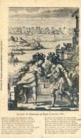 Histoire - Conseil De Jeanne D'Arc à Charles VII - History