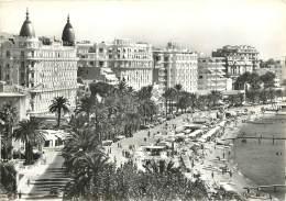 06-CANNES-N°007-B/0142 - Cannes