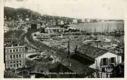 06-CANNES-N°007-B/0222 - Cannes