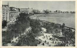 06-CANNES-N°007-B/0224 - Cannes
