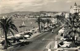 06-CANNES-N°007-B/0266 - Cannes