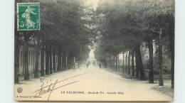 01-LA VALBONNE-N°010-C/0234 - France