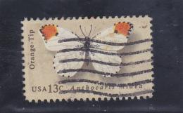 ETATS - UNIS  Y.T. N° 1163  Oblitéré - Etats-Unis