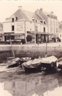 44 - Carte Postale Semi Moderne Dentelée De  LE CROISIC   Hotel Du Perthuy Du Roy - Le Croisic
