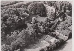 Grote Kaart Sint - Katelijne - Waver - Wavre Ste Catherine  Roosenhout Luchtfoto Luchtopname - Sint-Katelijne-Waver