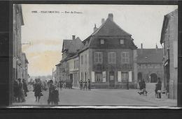 56 PHALSBOURG RUE DE FRANCE - Phalsbourg