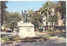 8/4 Cartagena Plaza De San Francisco - Murcia