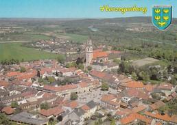 HERZOGENBURG   - Österreich - Ungelaufen - Herzogenburg