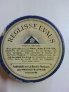 Ancienne Boite Reglisse - Boxes