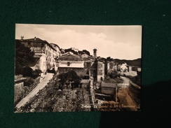 Cartolina Bolano La Spezia Panorama Viaggiata 1962 - La Spezia
