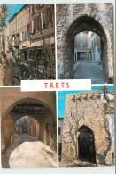 13-TRETS-N°024-D/0374 - Trets