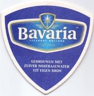 #D123-071 Viltje Bavaria - Sous-bocks