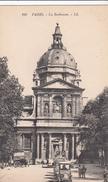 G , Cp , 75 , PARIS , La Sorbonne - Other Monuments