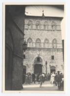 ROME  -1955  --E610 - Lieux
