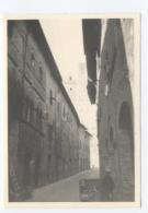 ROME- -1955  --E610