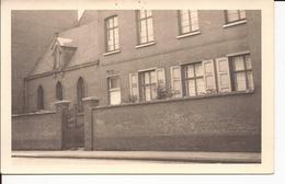 SCHAARBEEK: Briffaerts, Gallaistraat 153 Paviljoenplaats - Schaerbeek - Schaarbeek