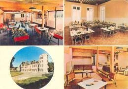 CPSM  -   Jurançon -  Centre De Béterette Gelos         AA343