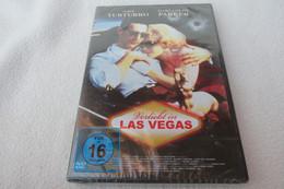 """DVD """"Verliebt In Las Vegas"""" Ungeöffnet, Noch Orig. Eingeschweißt - Musik-DVD's"""