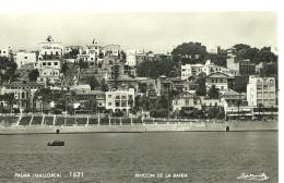 Palma Mallorca - Espagne