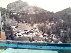 BLANCHARD  FRAZIONE DI SAINT JAQUES  VB1964  FR6868 - Italia