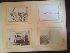 Album De Famille - 184 Photos De 1897 - Berck