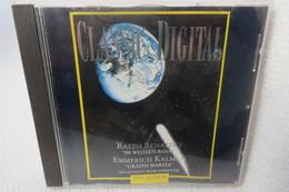"""CD """"Ralph Benatzky / Emmerich Kalmann"""" Highlights Aus Operetten - Opera"""