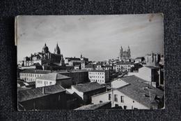 SALAMANCA - Vista Parcial - Salamanca