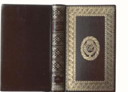 Elsa Triolet Le Premier Accroc Coûte Deux Cents Francs Le Cercle Du Bibliophile - Auteurs Classiques