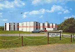 Centre De Vacances Les Hautes Fagnes Ovifat-Robertville - Waimes - Weismes