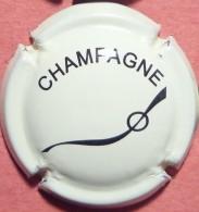 Lanson International N°1, Crème & Noir - Champagne