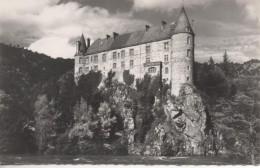 Chateau Dela Voute Polignac - Other Municipalities