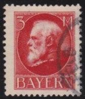Bayern       .       Michel    .   106       .            O      .           Gebraucht - Bavaria