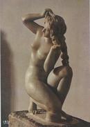 Aphrodite  Rhodes  Museum  # 05240 - Sculpturen