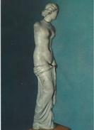 The Marine Venus   Rhodes    # 05241 - Sculptures