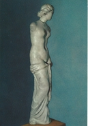 The Marine Venus   Rhodes    # 05242 - Sculptures