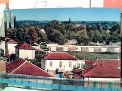 CASALE MONFERRTO ENTRATA CASERMETTE VB1966  FR6904 - Other Cities
