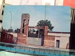 CASALE MONFERRATO CASERMA CASERMETE  PIETRO MAZZA  VB1986  FR6911 - Alessandria